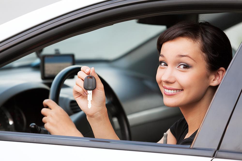 Achat d'une voiture d'occasion dans un garage : quels sont les avantages ?